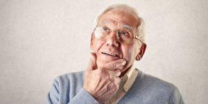 bolile batranetii alzheimer